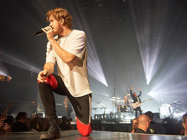 2015_XEC_Imagine_Dragons_PhotoGallery3_main.jpg