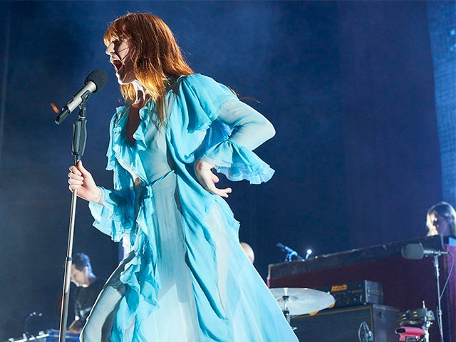 2016_XEC_FlorenceMachine_PhotoGallery1_640x480_main.jpg