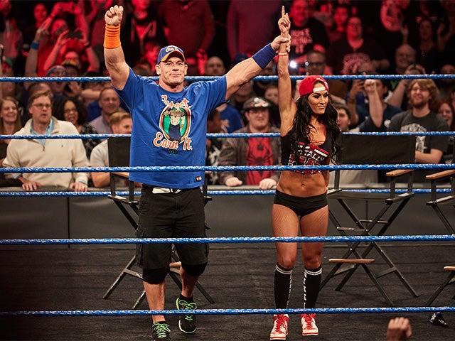 2017_XEC_WWE_SmackDownLIVE_05_640x480.jpg