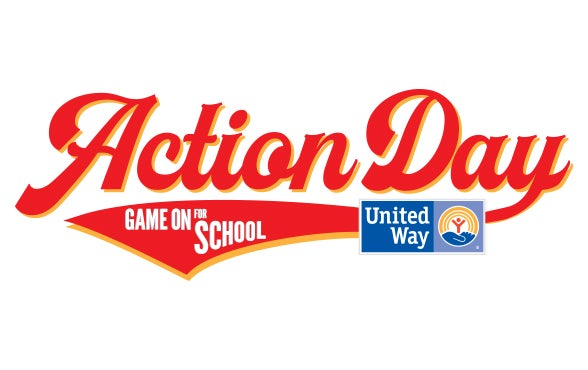 ActionDay_588x370.jpg