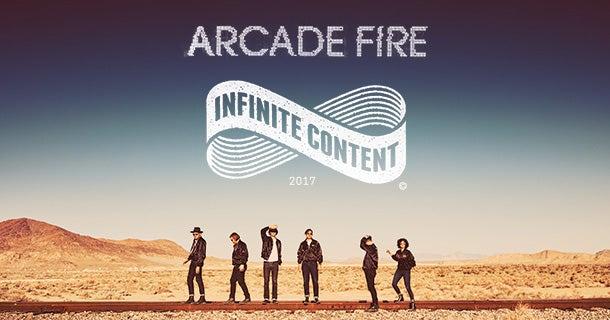 ArcadeFire17_Spotlight_610x320_v2.jpg