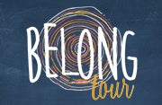 BelongTour16_Thumbnail_180x117.jpg