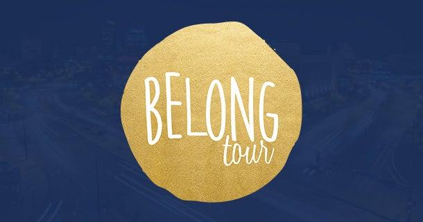 BelongTour17_Spotlight_610x320.jpg