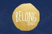 BelongTour17_Thumbnail_180x117.jpg