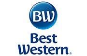 Best Western Regency Plaza Hotel – St. Paul East