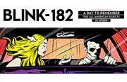 Blink182_Thumbnail_v3_180x117.jpg