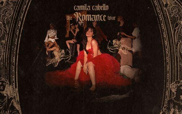 More Info for Camila Cabello