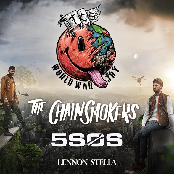Chainsmokers19_Web_588x588.jpg