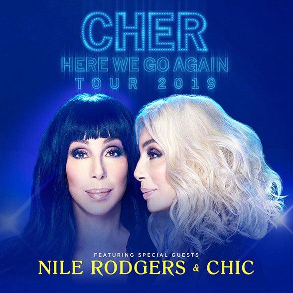Cher_Web_588x588_v2.jpg