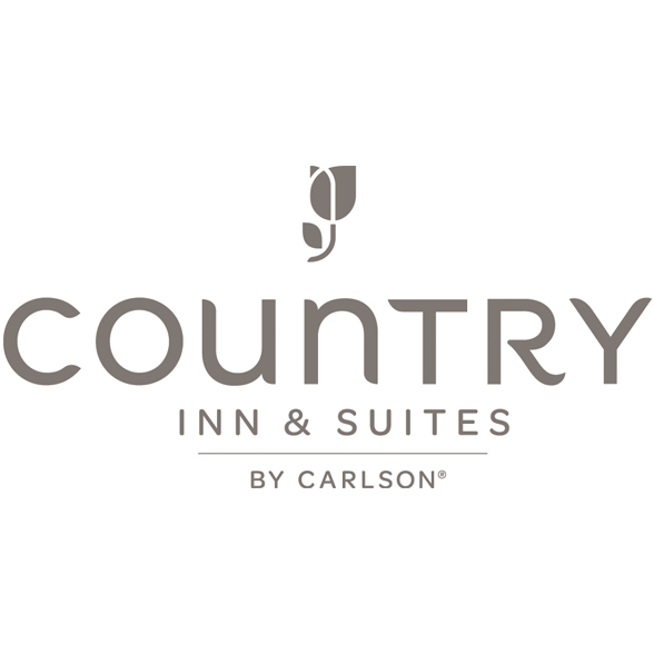 Country Inn & Suites By Carlson – St. Paul East
