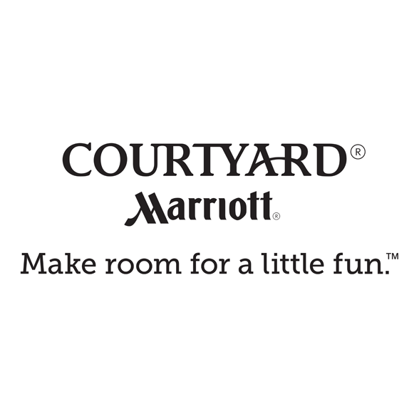 Courtyard Minneapolis / St. Paul Airport Hotel