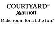 Courtyard Minneapolis/St. Paul Airport Hotel