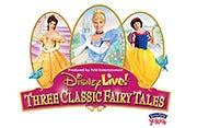 DisneyLive15_Thumbnail_180x117.jpg