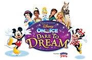 DisneyOnIce15_Thumbnail_v2_180x117.jpg