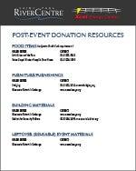 DonationContacts_Mini_150x188.jpg