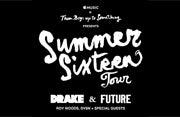 Drake_Thumbnail_180x117.jpg