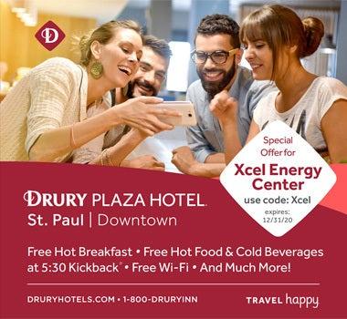 Drury Plaza Hotel_380x350.jpg