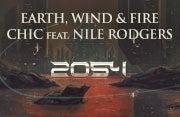 EarthWindFire17_Thumbnail_180x117_v2.jpg