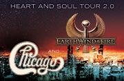 EarthWindFire_Chicago_Thumbnail_180x117.jpg