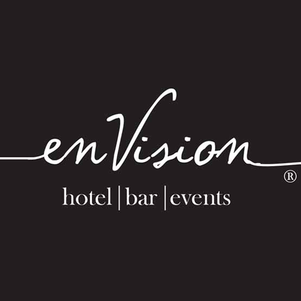 enVision Hotel St. Paul South