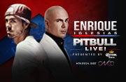 EnriquePitbull17_Thumbnail_180x117.jpg