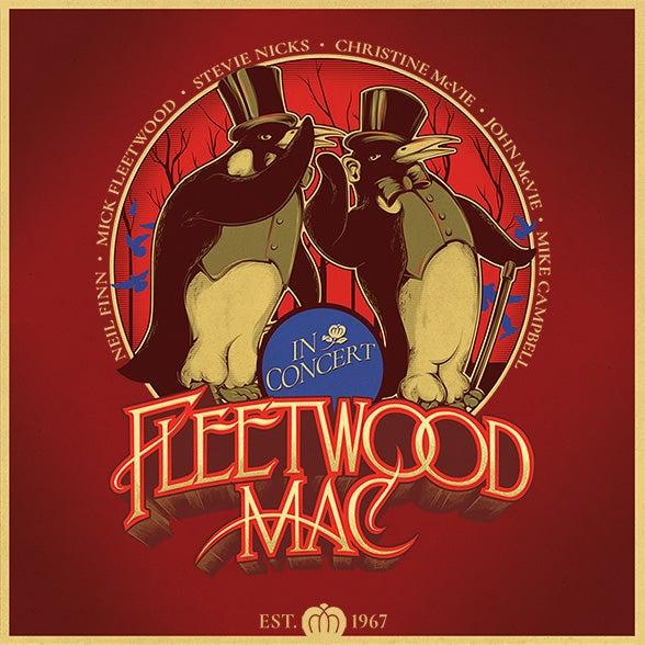 FleetwoodMac_Web_588x588.jpg