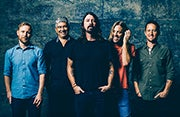 FooFighters_180x117_Thumbnail.jpg