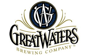 Great Waters Brewing Co.