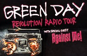 GreenDay_Thumbnail_180x117.jpg