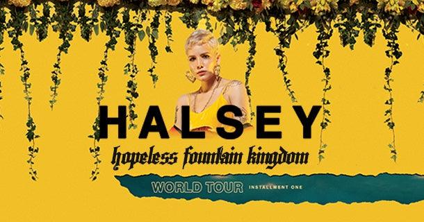 Halsey17_Spotlight_610x320.jpg