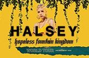 Halsey17_Thumbnail_180x117.jpg