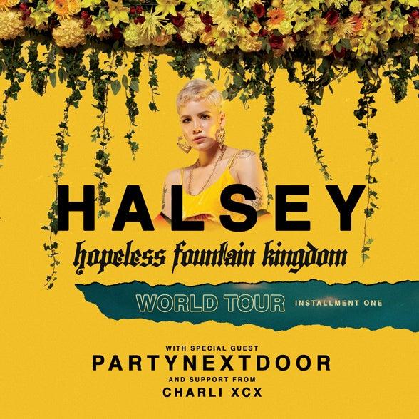 Halsey_588x588.jpg