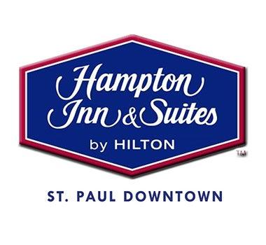 Hampton_380x350.jpg