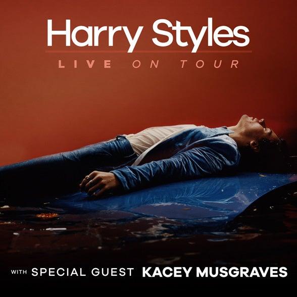 HarryStyles_588x588.jpg