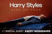 HarryStyles_Thumbnail_180x117.jpg