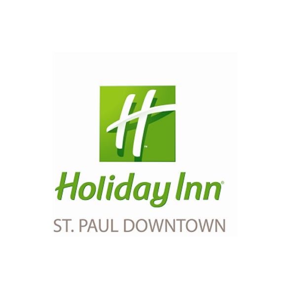 Holiday Inn St. Paul Downtown