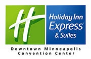 Holiday Inn Express Hotel & Suites Minneapolis Convention Center