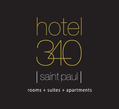 Hotel340_380x350.jpg