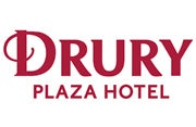 Drury Plaza Hotel St. Paul Downtown