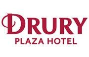 Drury Plaza Hotel St. Paul Downtown