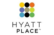 Hyatt Place - Saint Paul Downtown