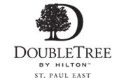 DoubleTree by Hilton St. Paul East