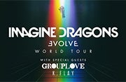 ImagineDragons17_Thumbnail_180x117.jpg