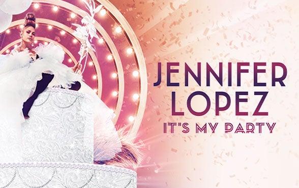 JenniferLopez_Web_588x370.jpg