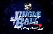 JingleBall15_Thumbnail_180x117.jpg