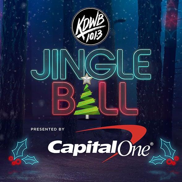 JingleBall17_588x588.jpg