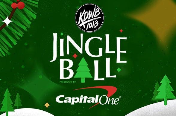 More Info for 101.3 KDWB Jingle Ball