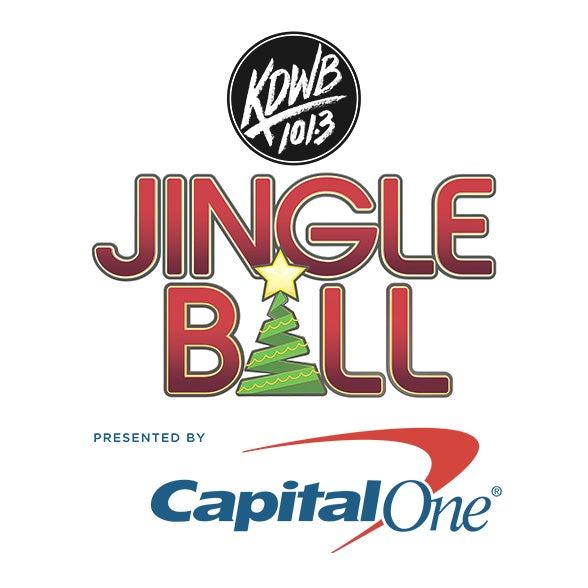 JingleBall_Web_588x588.jpg