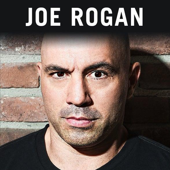 JoeRogan_Web_588x588.jpg