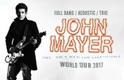 JohnMayer_Thumbnail_180x117.jpg